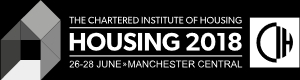 Chartered Institute of Housing 2018